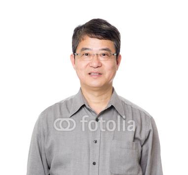 Arrivée de Mr Oliver Jiang en juillet dans notre équipe ASIE.