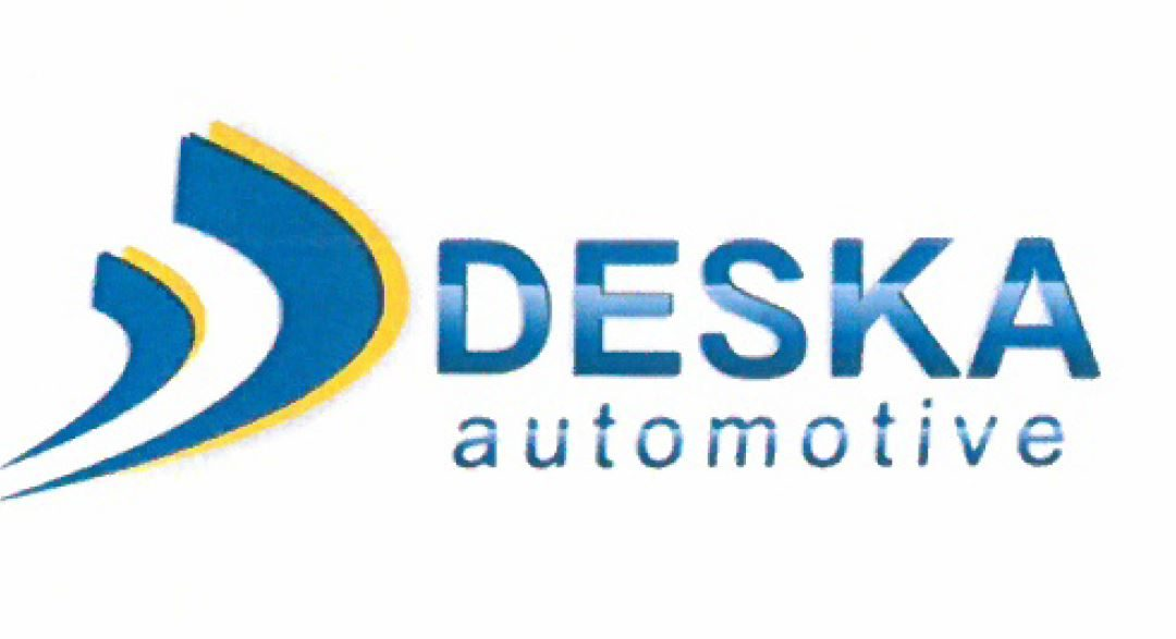 Groupe Defta acquires the entire shares in his Deska Automotive subsidiary